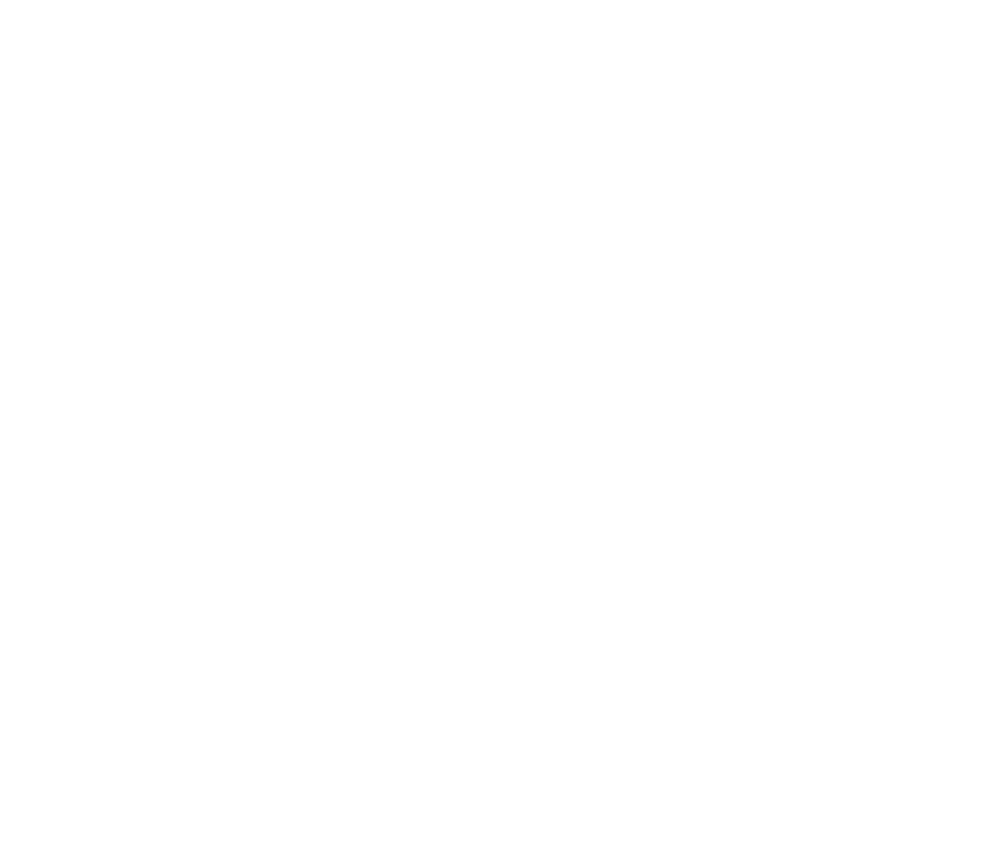 philosophy -logo-white.png