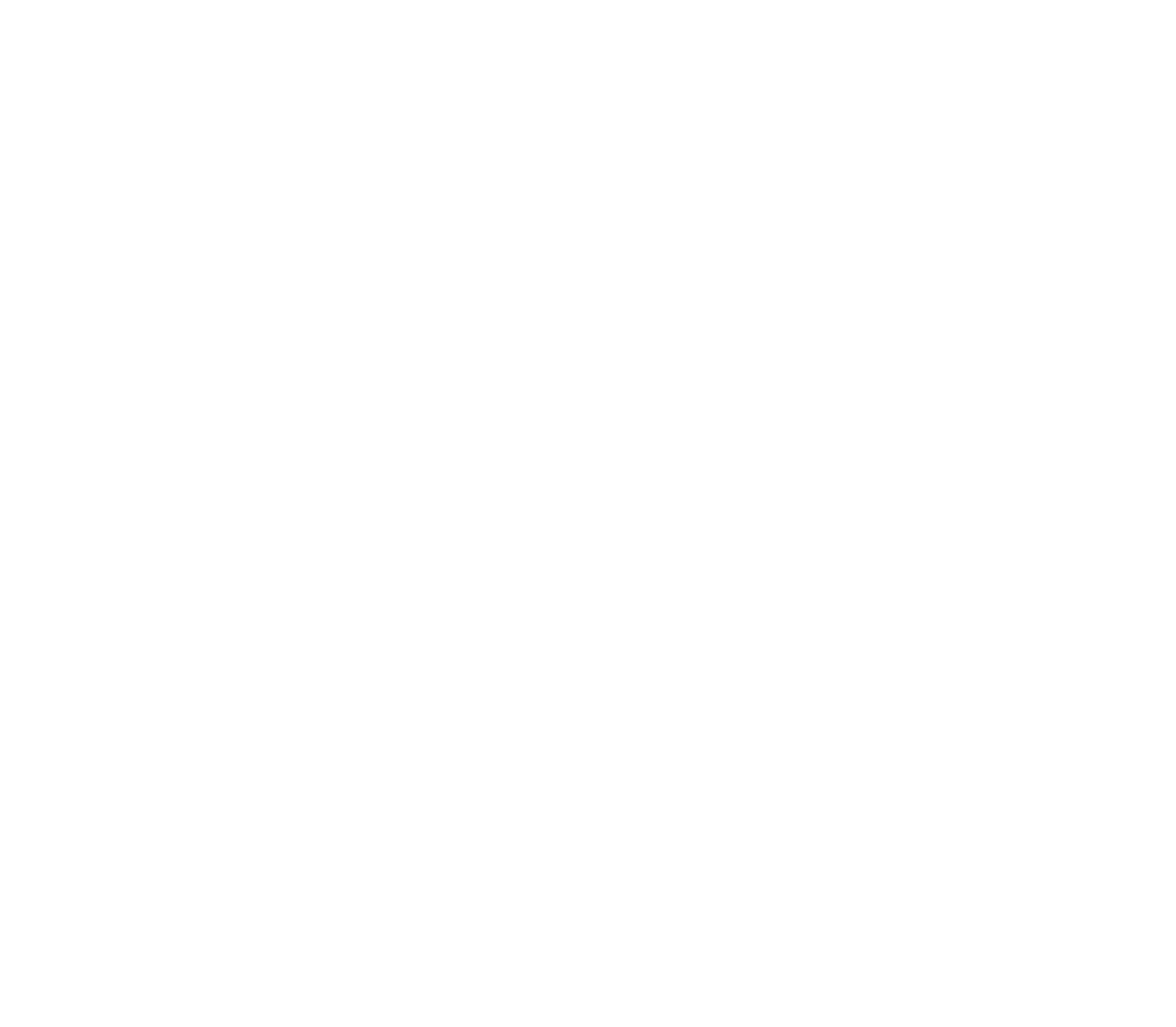 services-logo-white (2).png