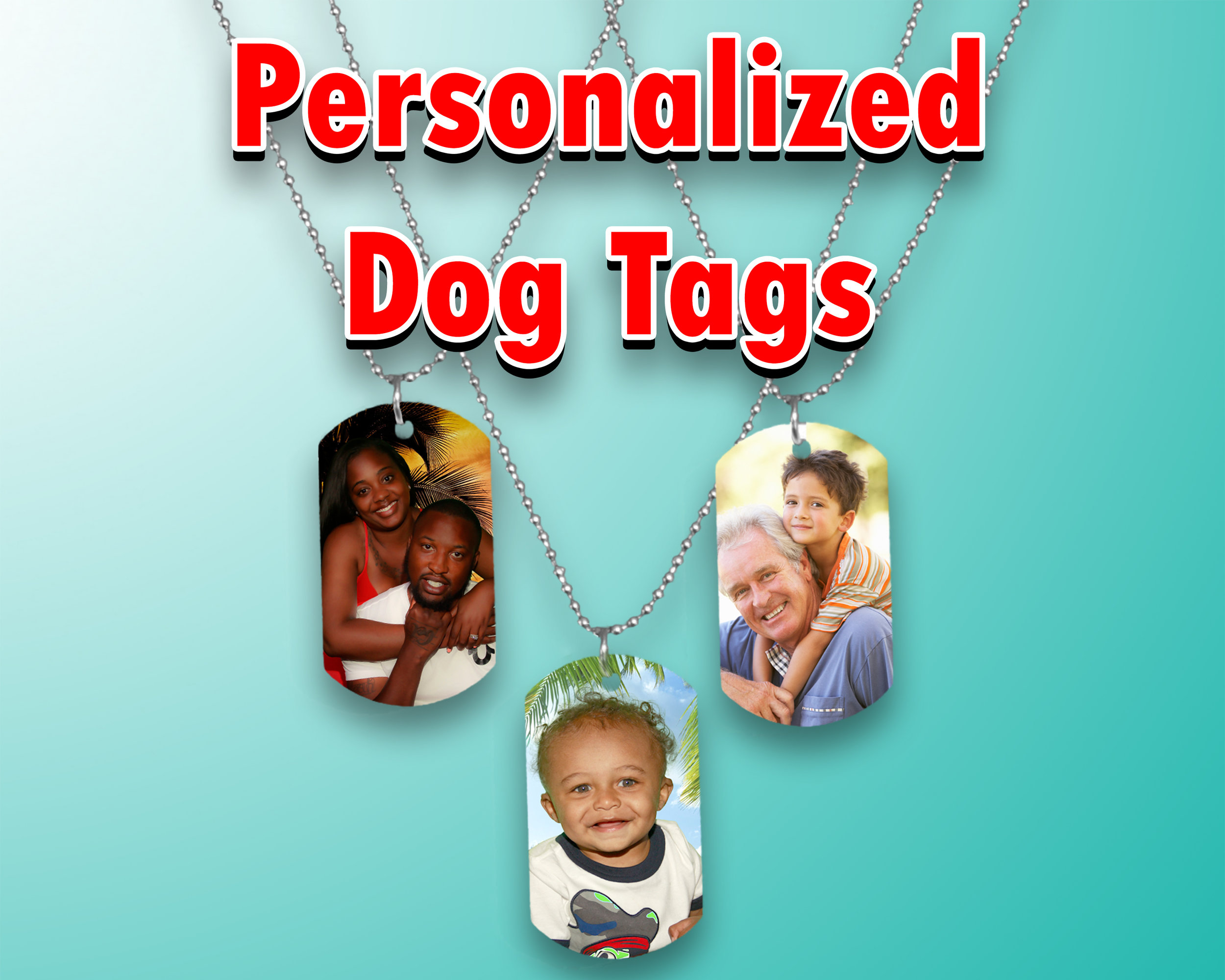 Personalized Dog Tags.jpg