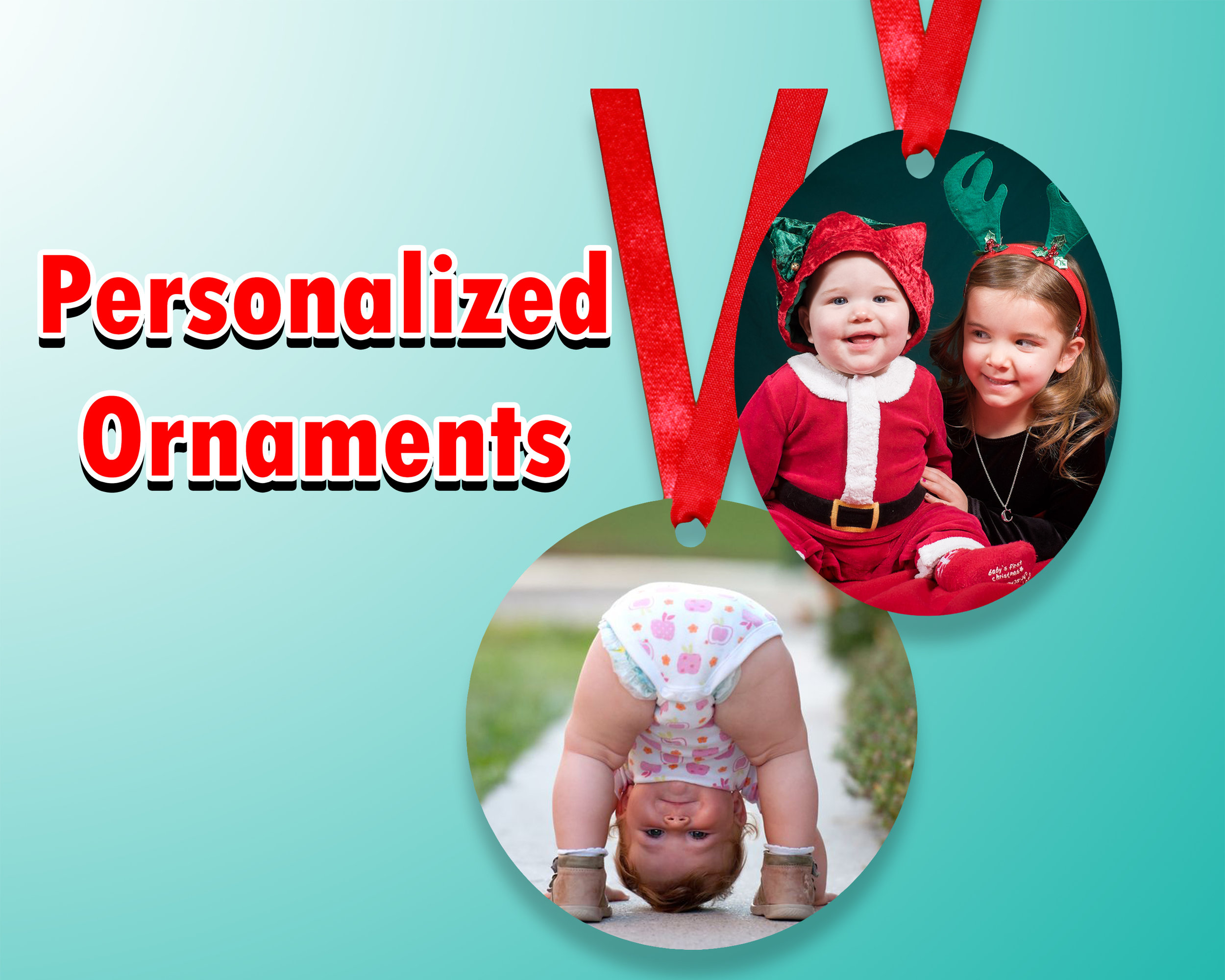 Personalized Ornaments.jpg