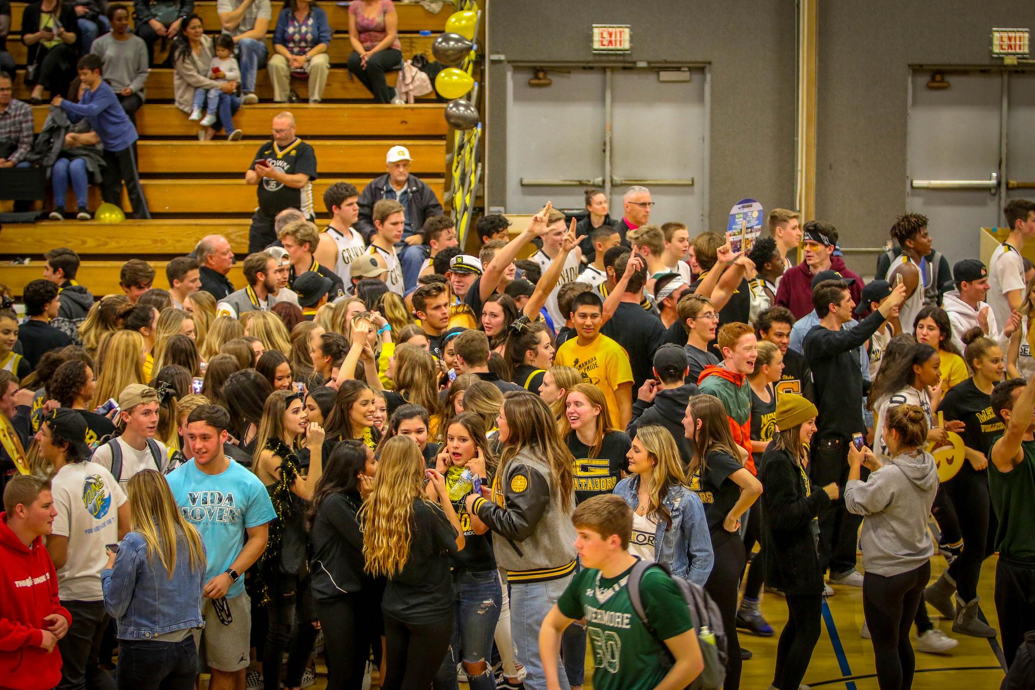 GHS Basketball after big win.jpg