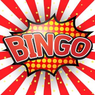 bingo_larger.jpg