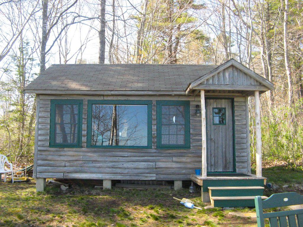 wolfsneck_cottage_ext.jpg