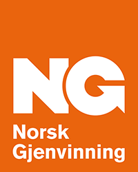 NGN-logo-2019-small.png
