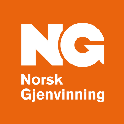 Norsk Gjenvinning Renovasjon AS