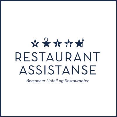 Restaurant Assistanse