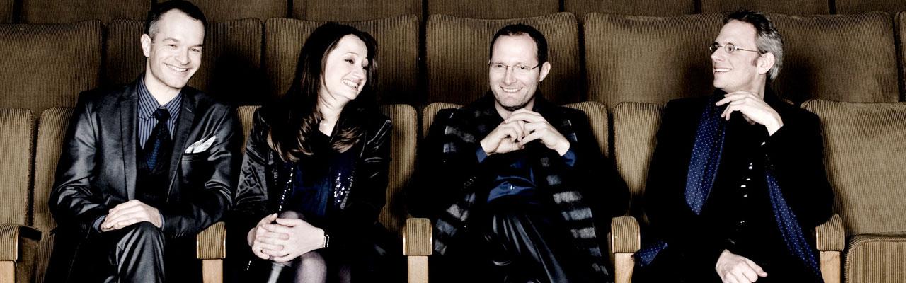slider-faure-quartet-seated.jpg