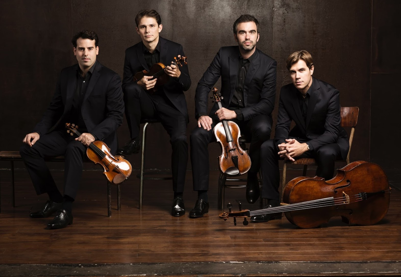Modigliani Quartet.group.photo.2.jpg