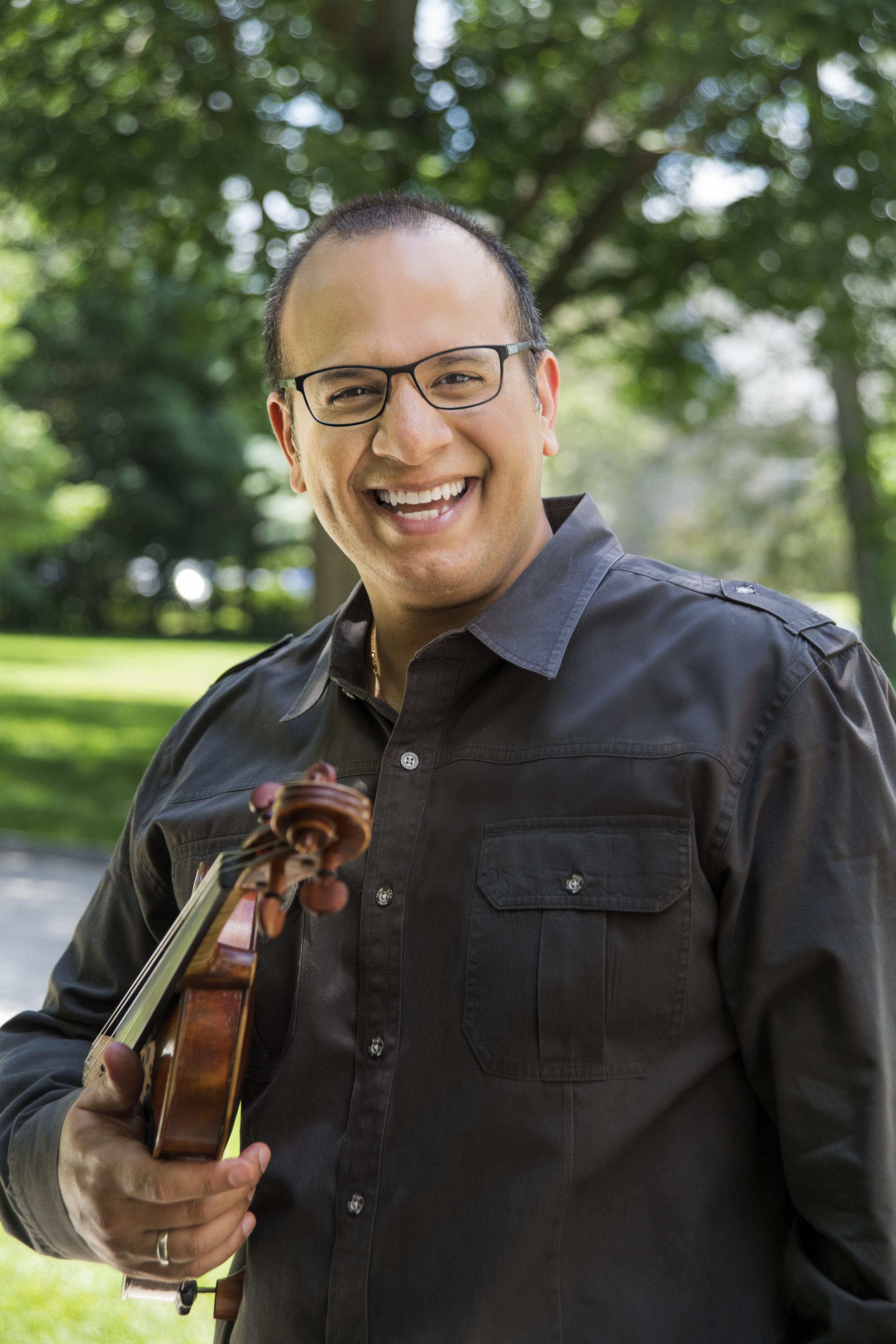 Carlos Rubio2.php.jpg
