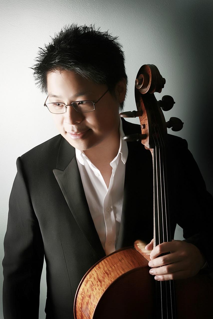 Xian Zhuo 05.jpeg