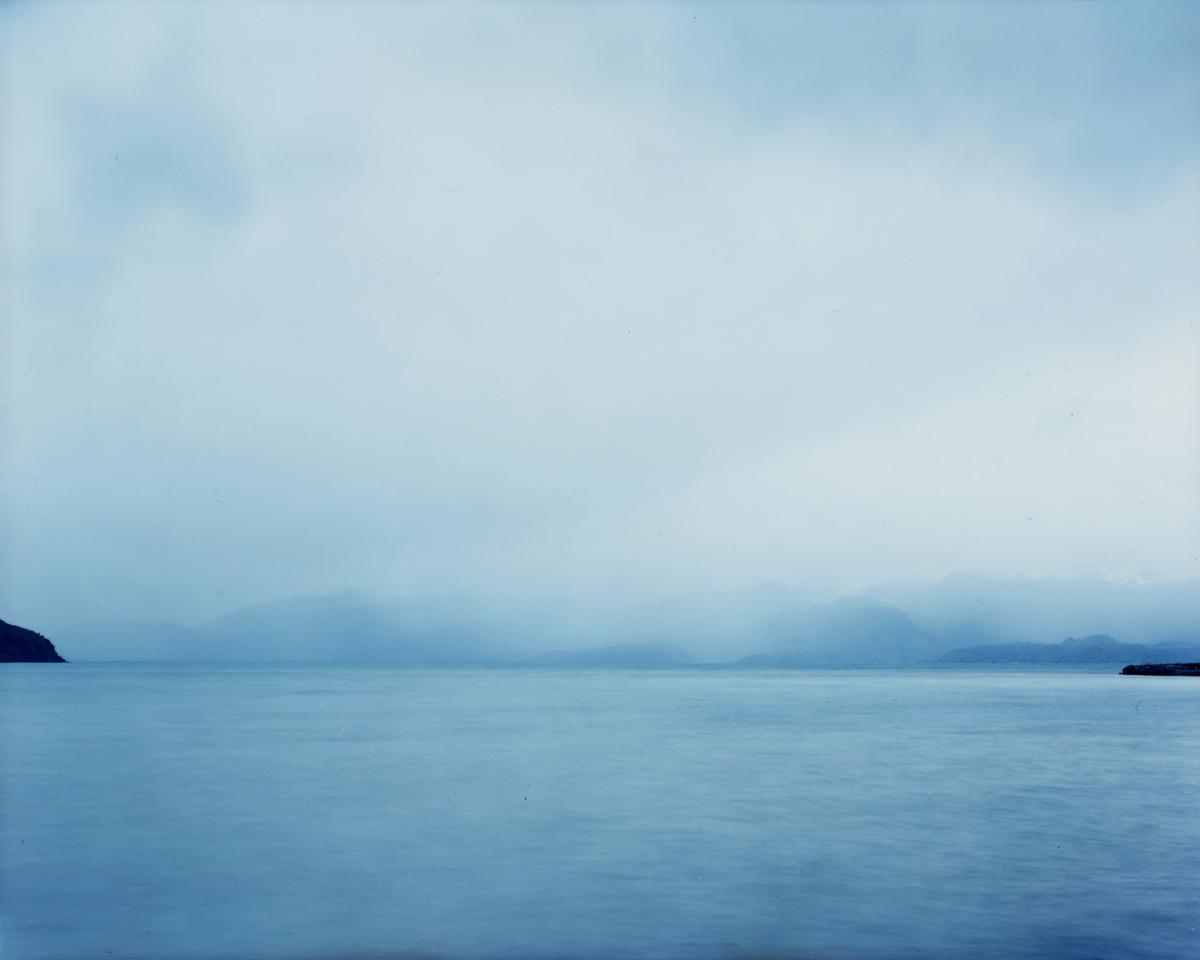 lake3website.jpg