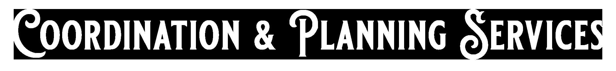 CoordinationandPlanning.png