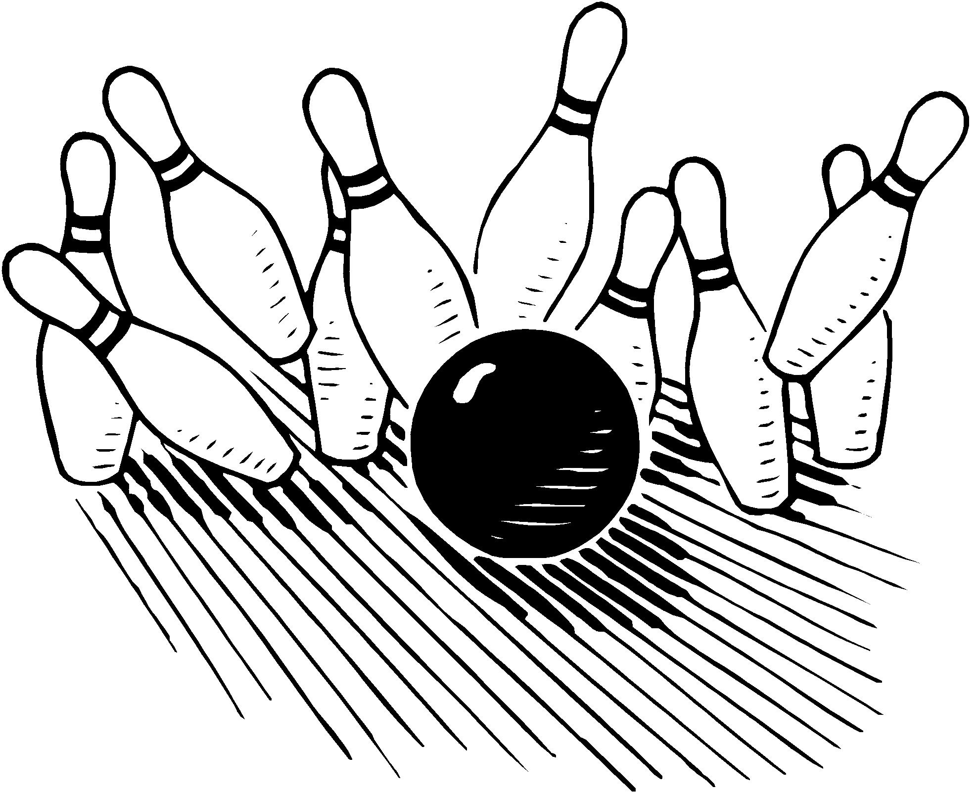 Let the celebration begin! - We're getting the ball rolling on Topeka High's 150th anniversary celebration with a fundraiser at West Ridge Lanes.