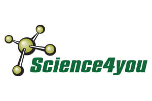 Science4You.jpg
