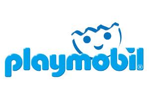 Playmobil.jpg