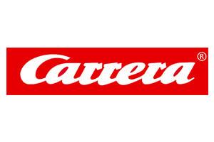 Carrera.jpg