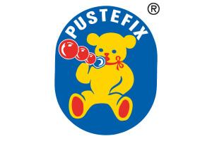 Pustefix.jpg