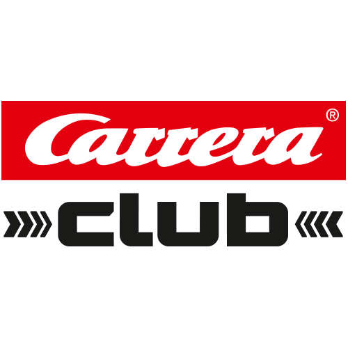 Carrera Club