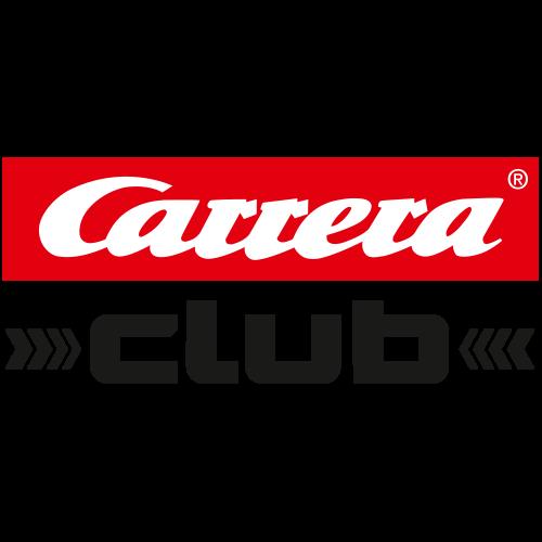 Carrera Club