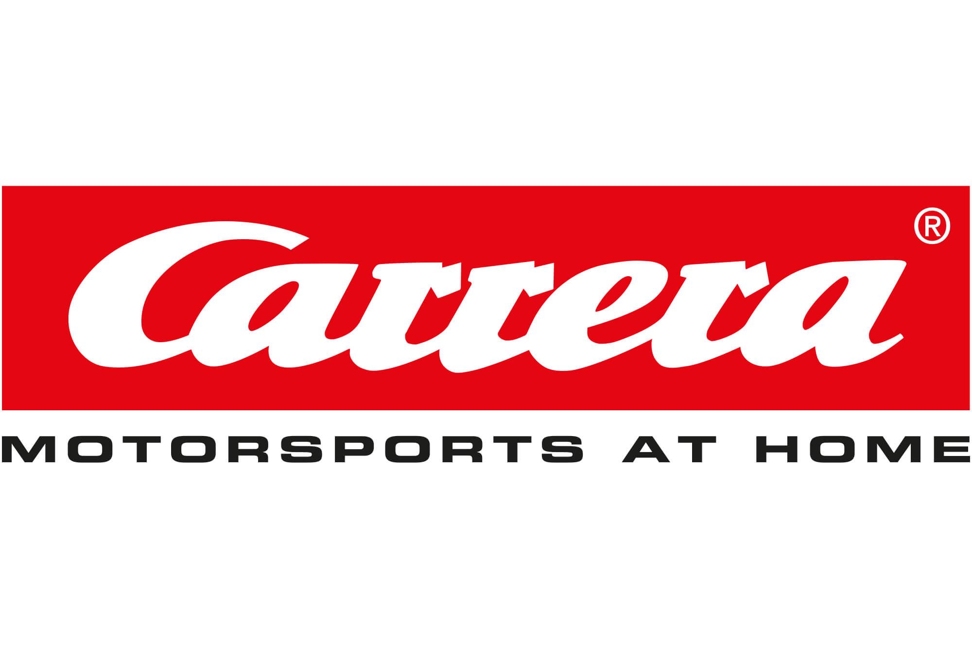 Carrera_Katalogtitel