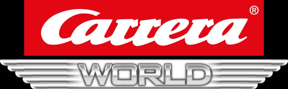 Carrera_World_Logo_3D Kopie.png