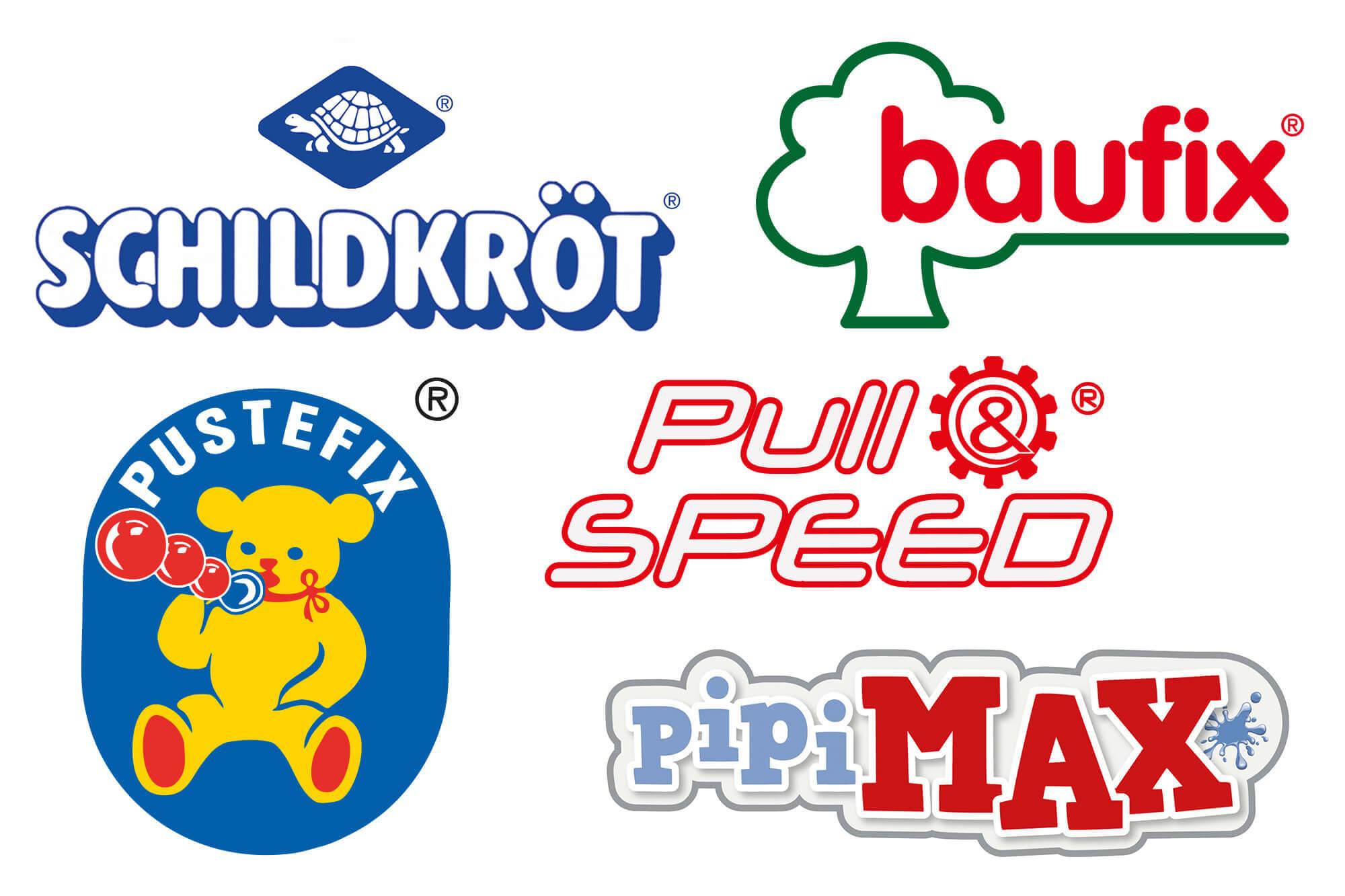SMV_Links_Produkte_Eigenmarken.jpg