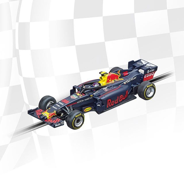 Red Bull, Ferrari or Mercedes – who is going to win the British Grand Prix?  #formula1 #maxverstappen #redbull #ferrari #mercedes #racing #winner #grandprix #GP #motorsports #race #fastcars #britishgp