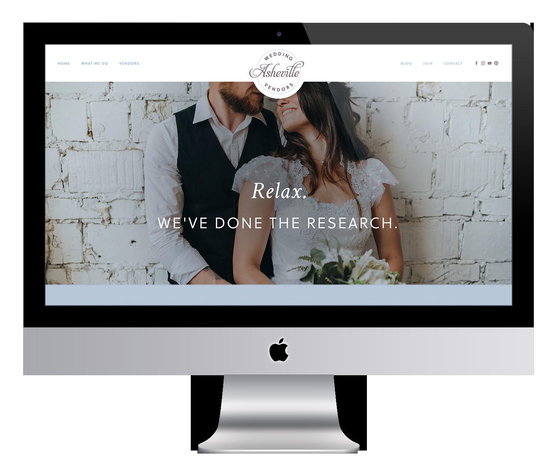 asheville_wedding_vendors_website_1.png