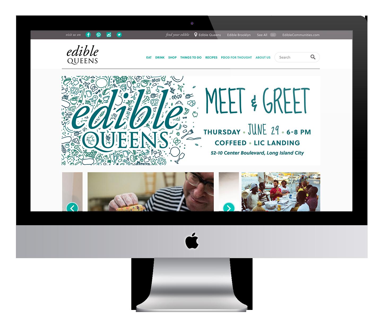 edible_queens_web_banner.png