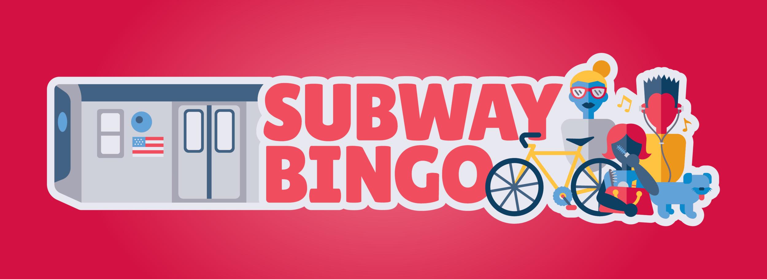 subway_bingo_logo.png