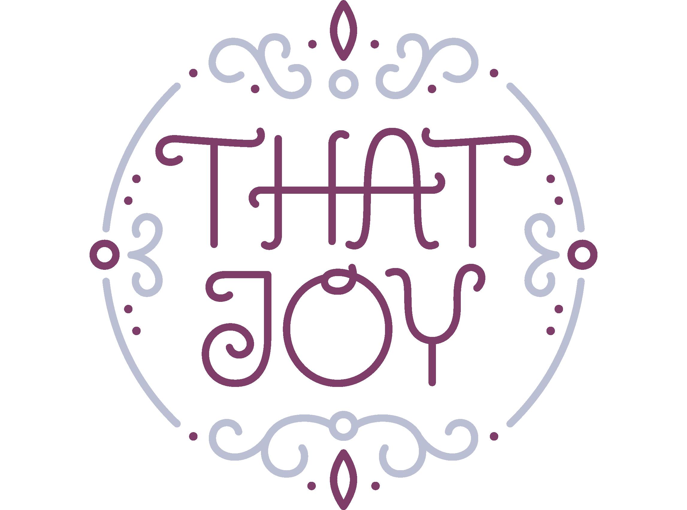 that_joy_logo.png