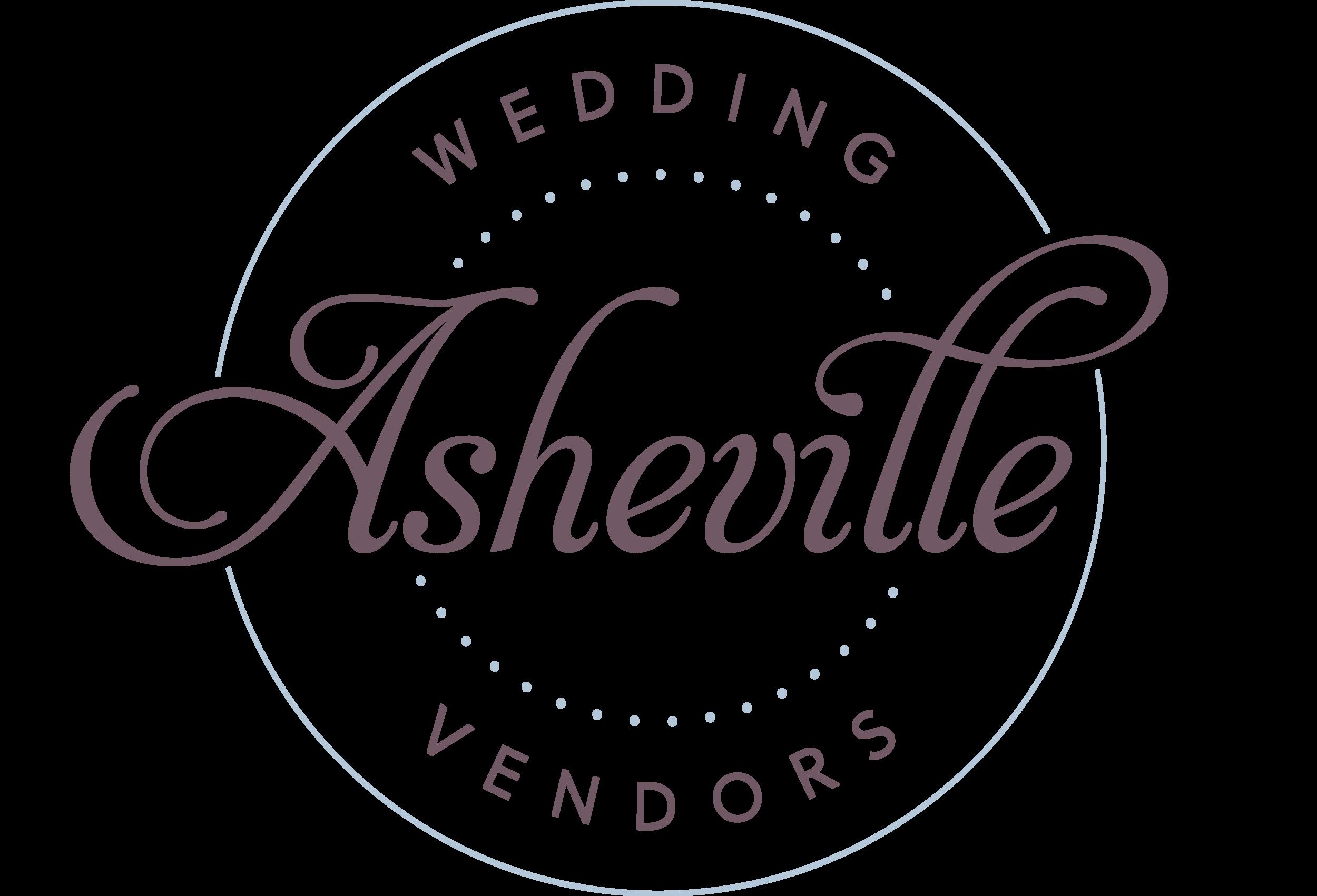 asheville_wedding_vendors_logo.png