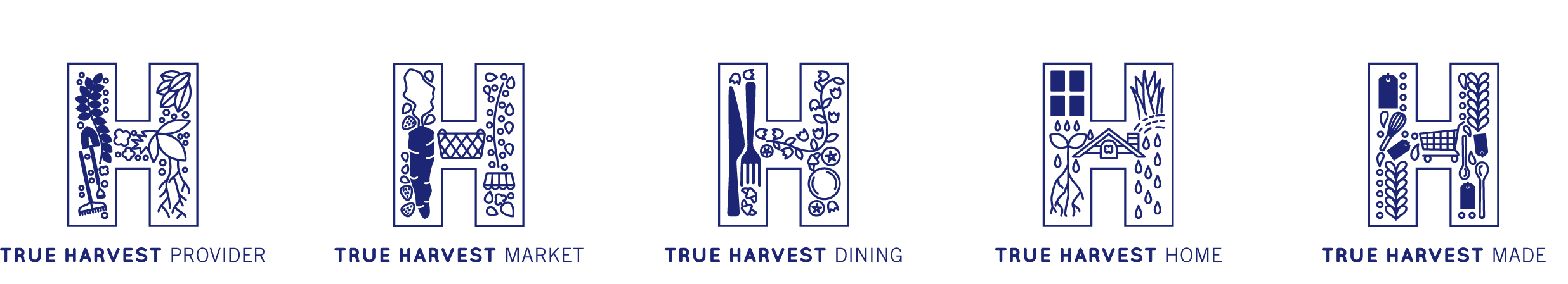 true_harvest_logos.png