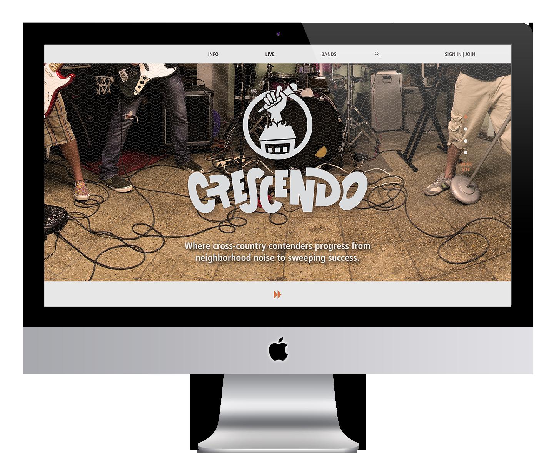 crescendo_website_1.png