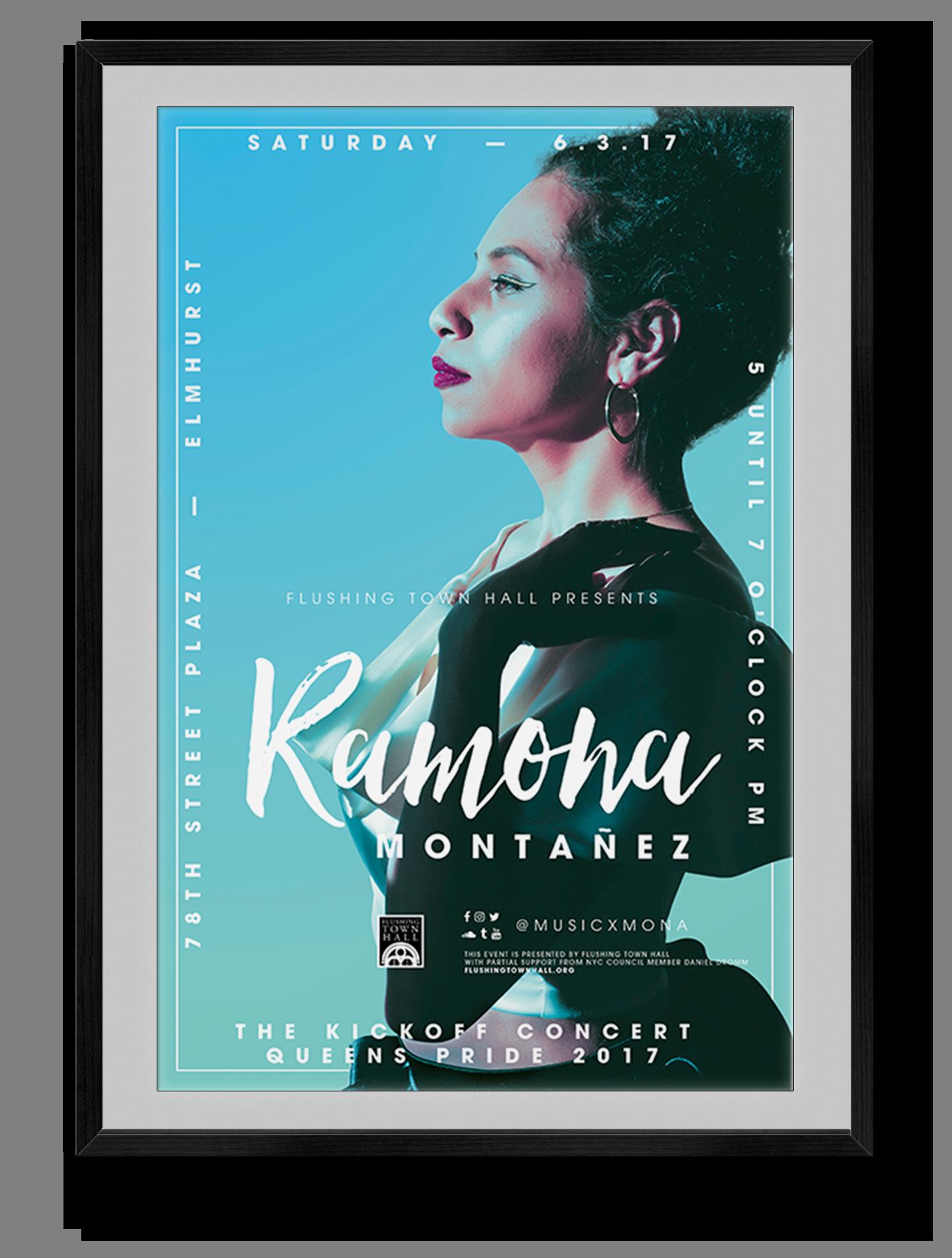 ramona_montanez_poster_2.png