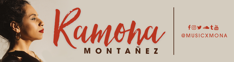 ramona_montanez_twitter_banner_1.jpg
