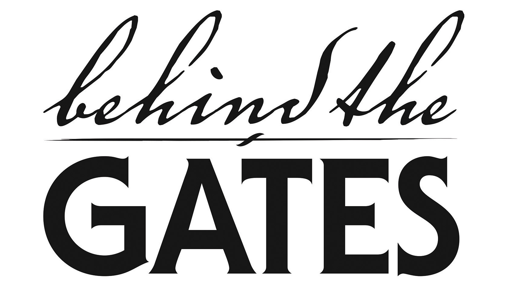 atlantic_behind_the_gates_logo.jpg