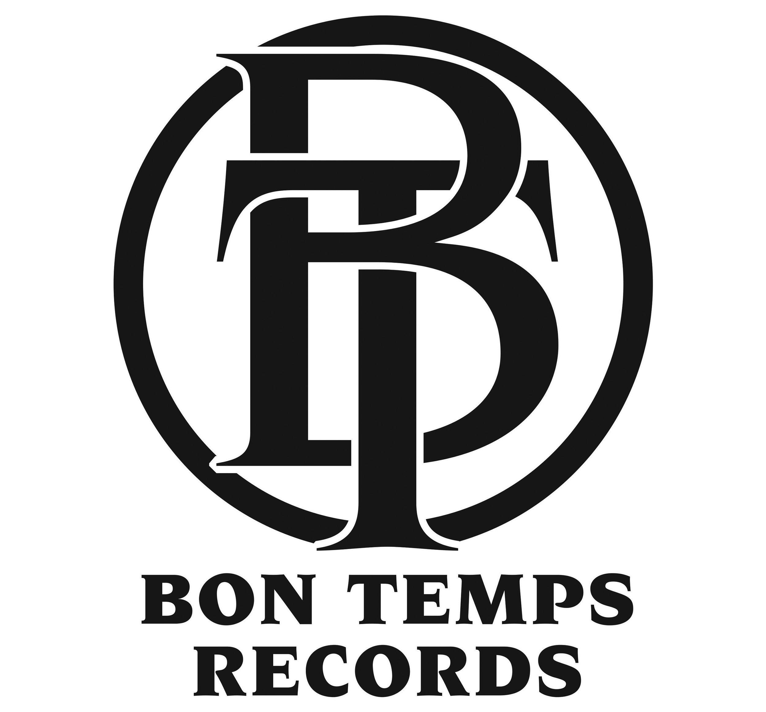 atlantic_bon_temps_logo.jpg