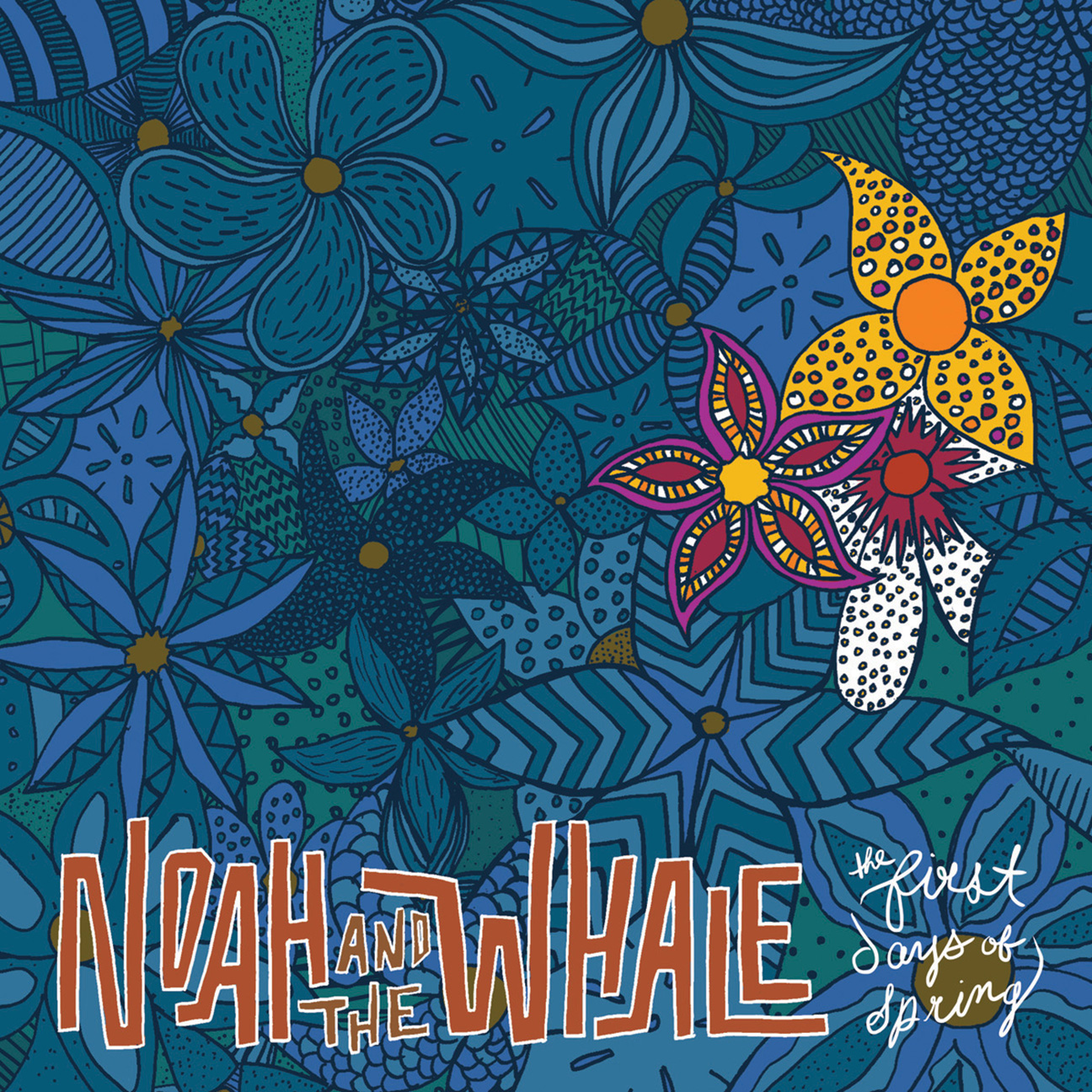 noah_and_the_whale_album_art_1.jpg