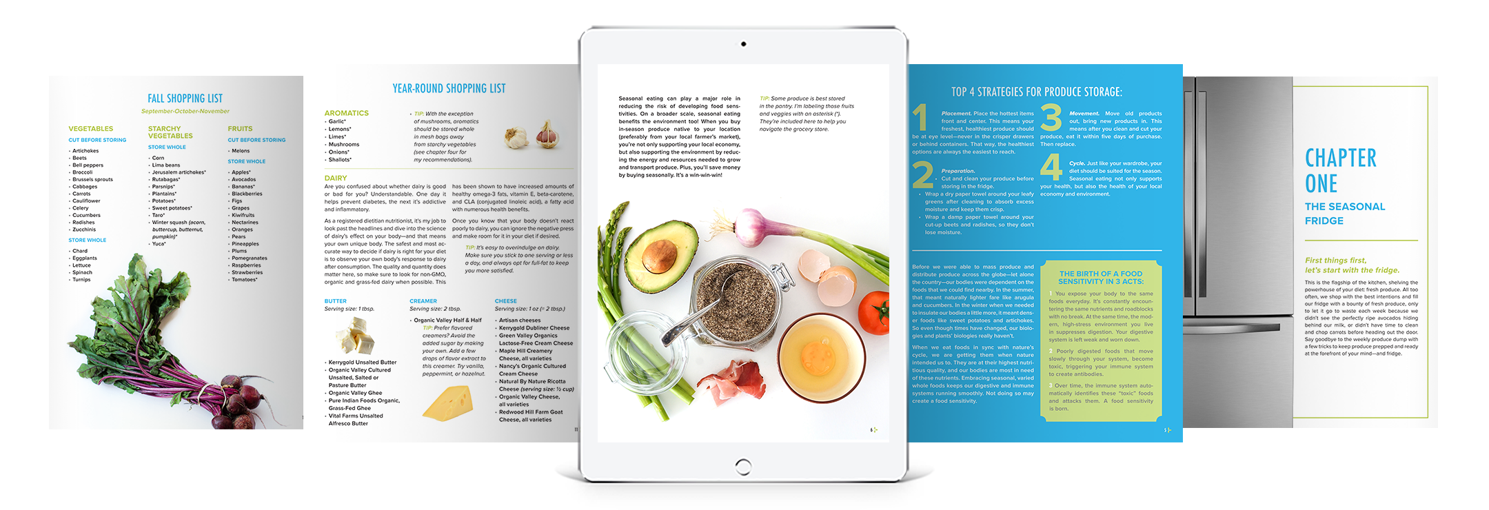 compass_nutrition_ebook_2.png