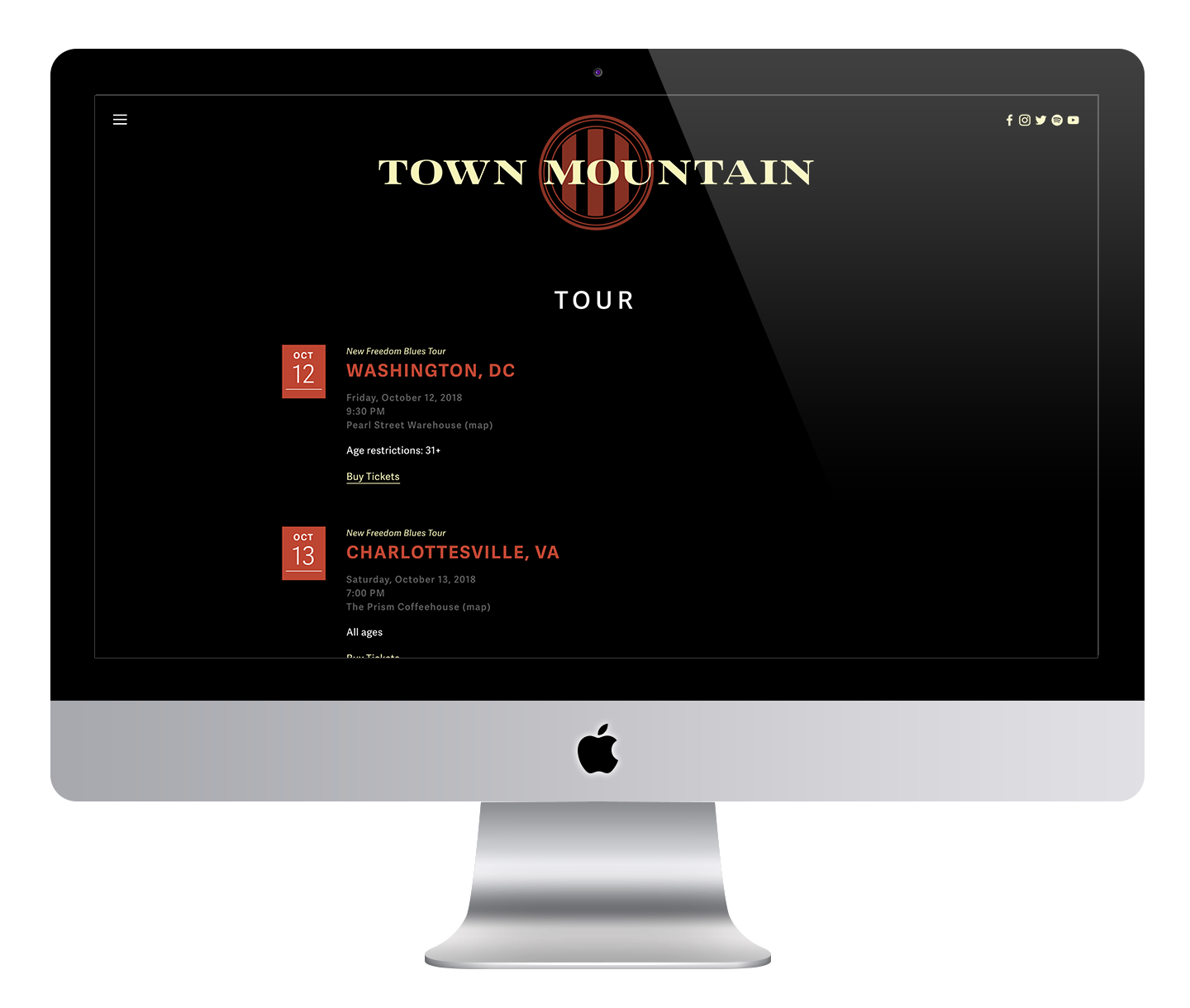 town_mountain_website_9.png