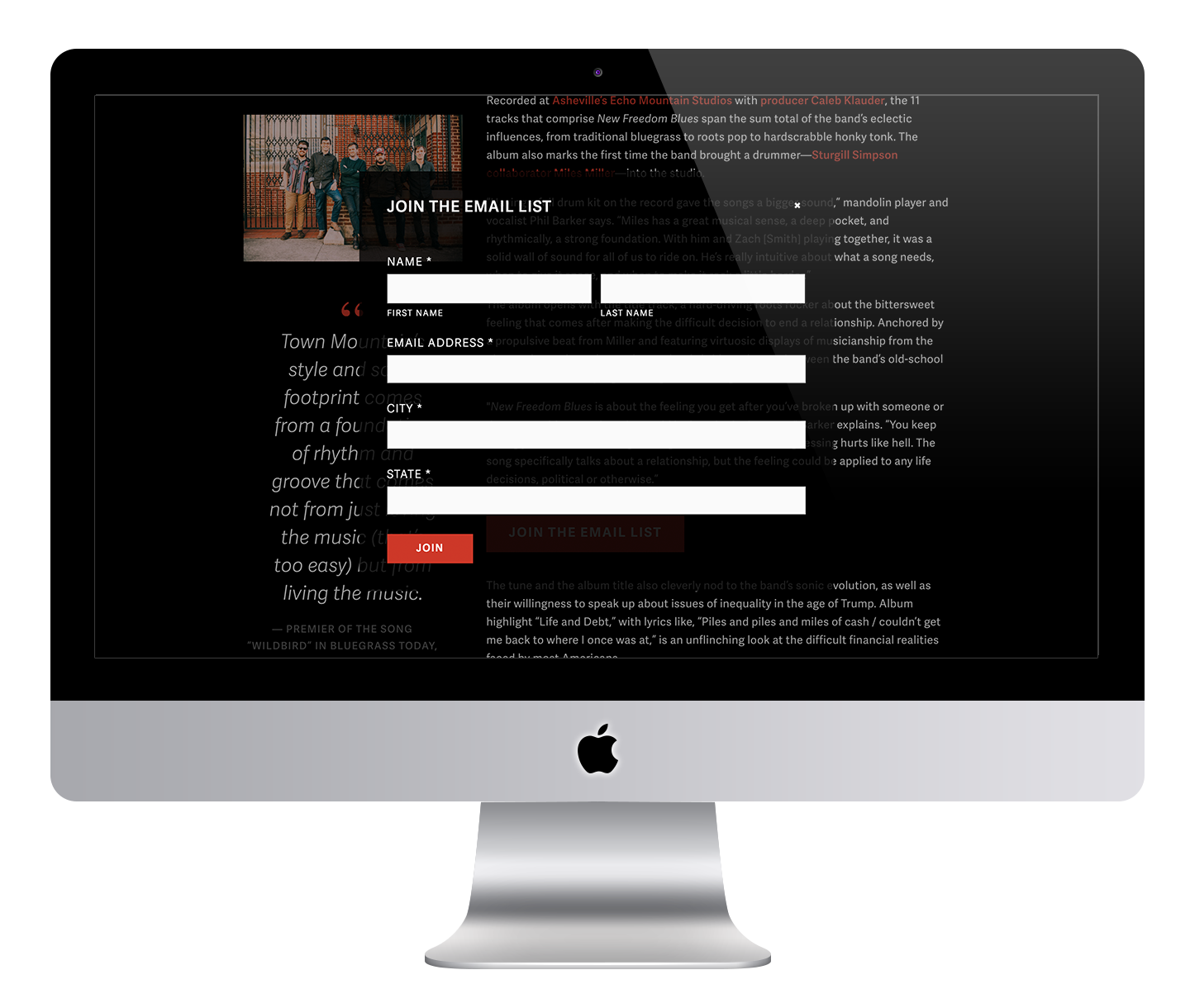 town_mountain_website_6.png