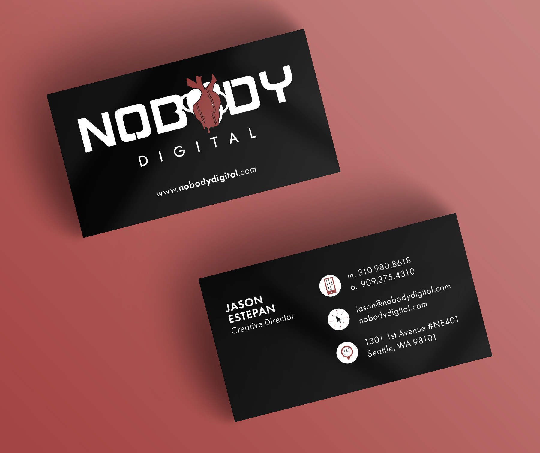 nobody_digital_business_card.jpg