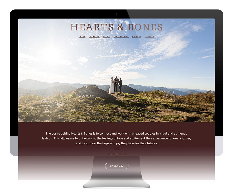 hearts_and_bones_website_1.jpg