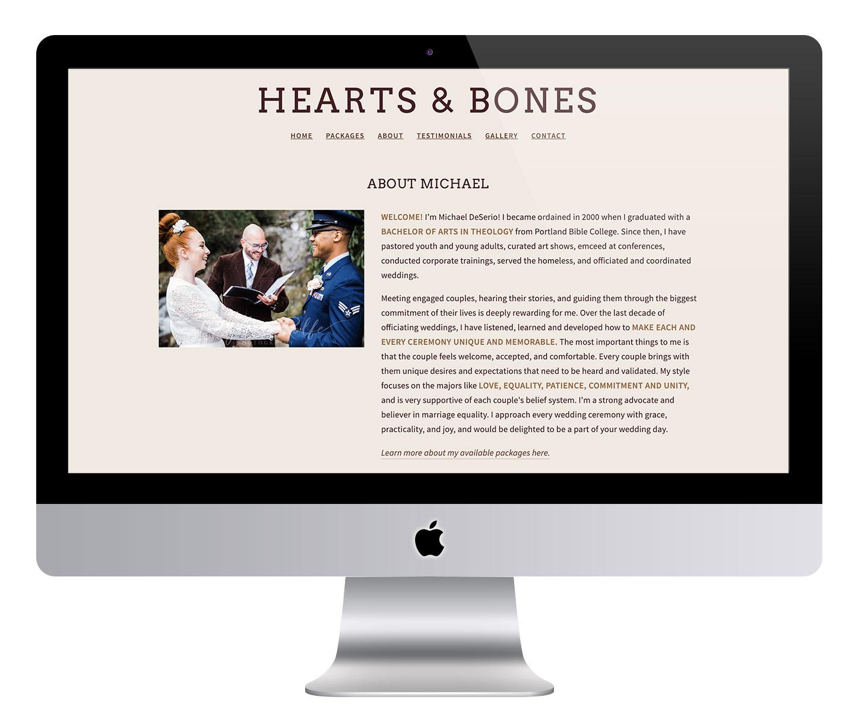 hearts_and_bones_website_3.jpg