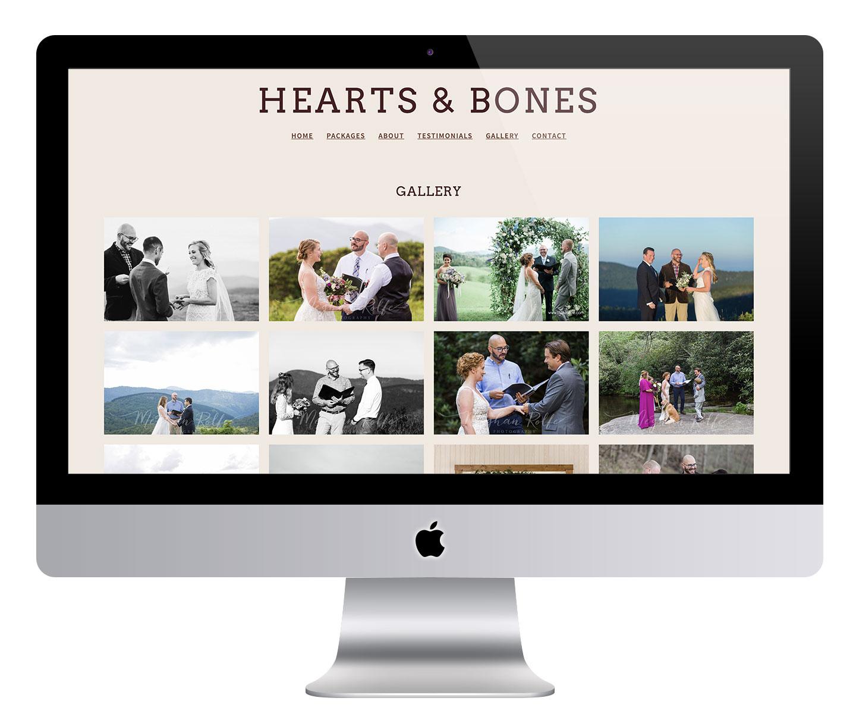 hearts_and_bones_website_4.jpg