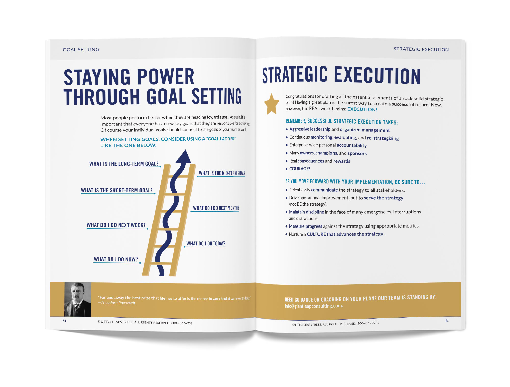 giant-leap-consulting-workbook-layout-design-5.jpg