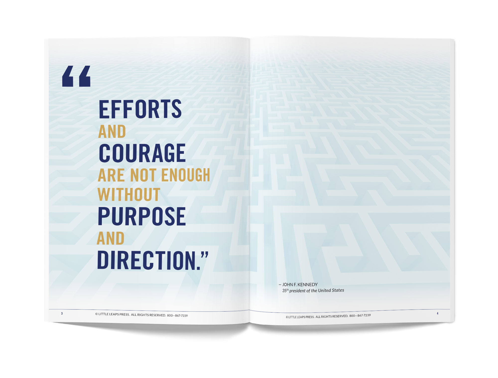 giant-leap-consulting-workbook-layout-design-7.jpg