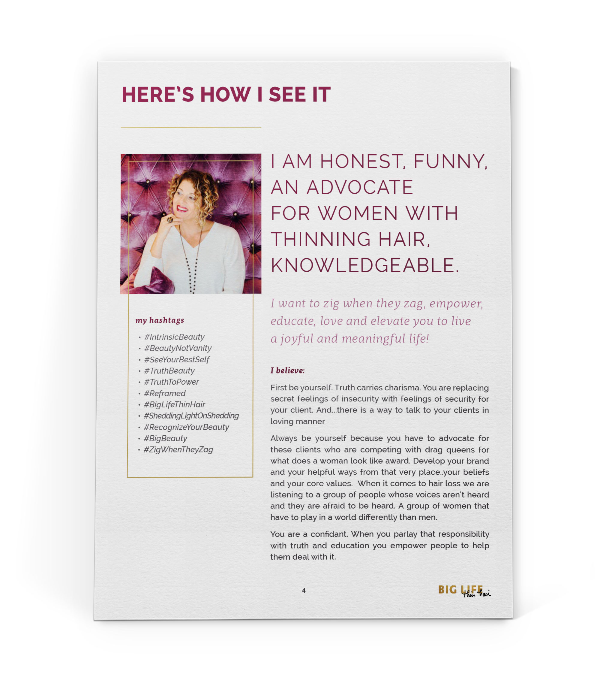 big-life-thin-hair-ebook-layout-design-2.jpg