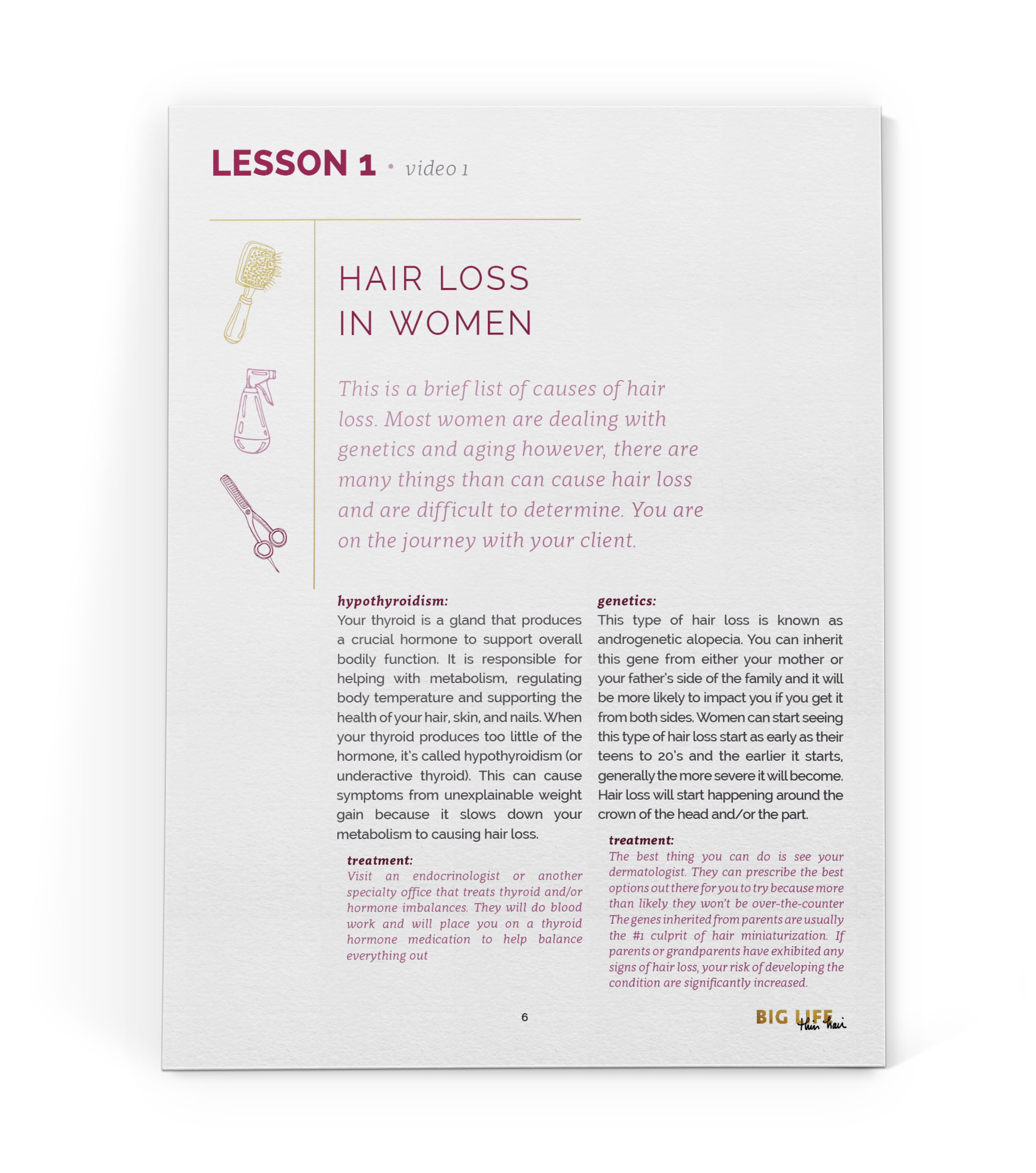 big-life-thin-hair-ebook-layout-design-4.jpg